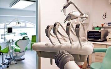 dentista para adultos y niños y en santander