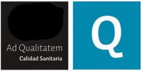 Fundacion-Ad-Qualitatem