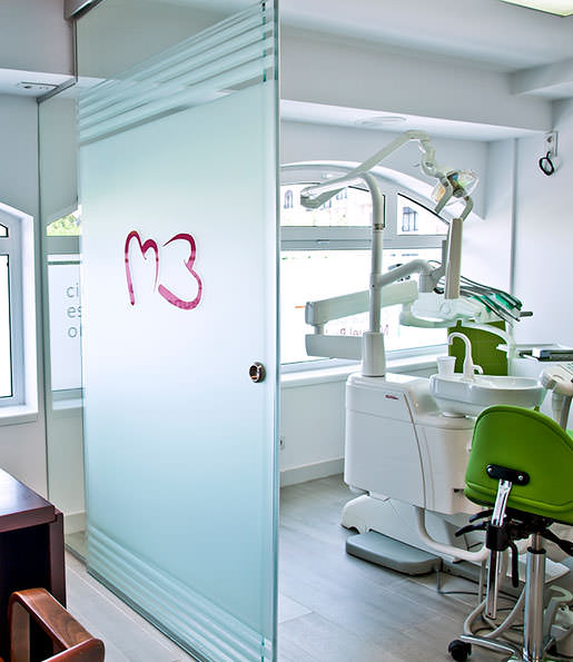 Clinica dental en Santander manuel budiño